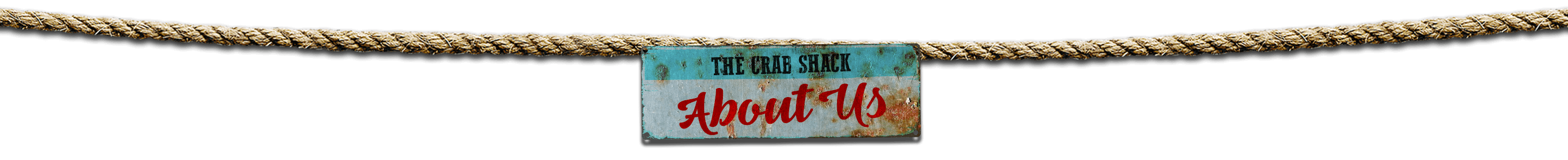 about-us-the-crab-shack