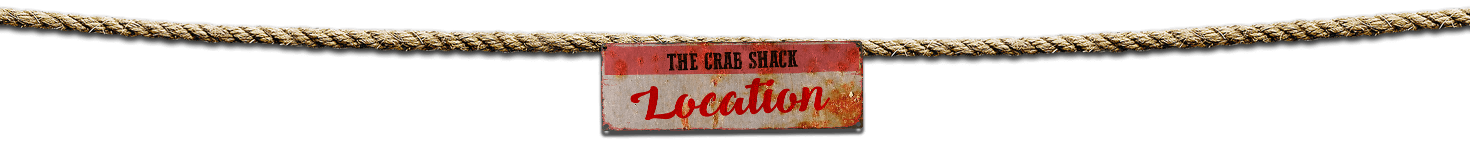 location-the-crab-shack