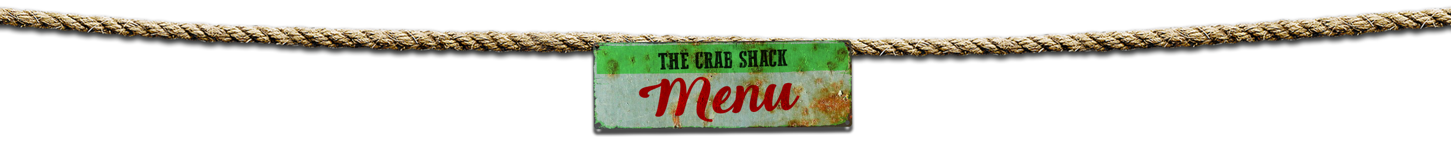 menu-the-crab-shack