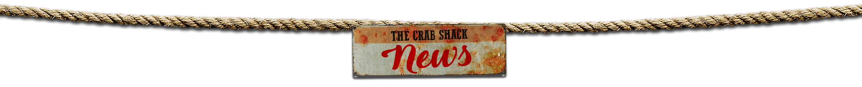 news-even-the-crab-shack