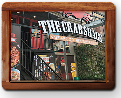 the-crab-shack-phunhuan