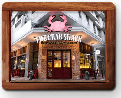 the-crab-shack-dist7