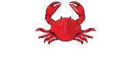 the-crab-shack