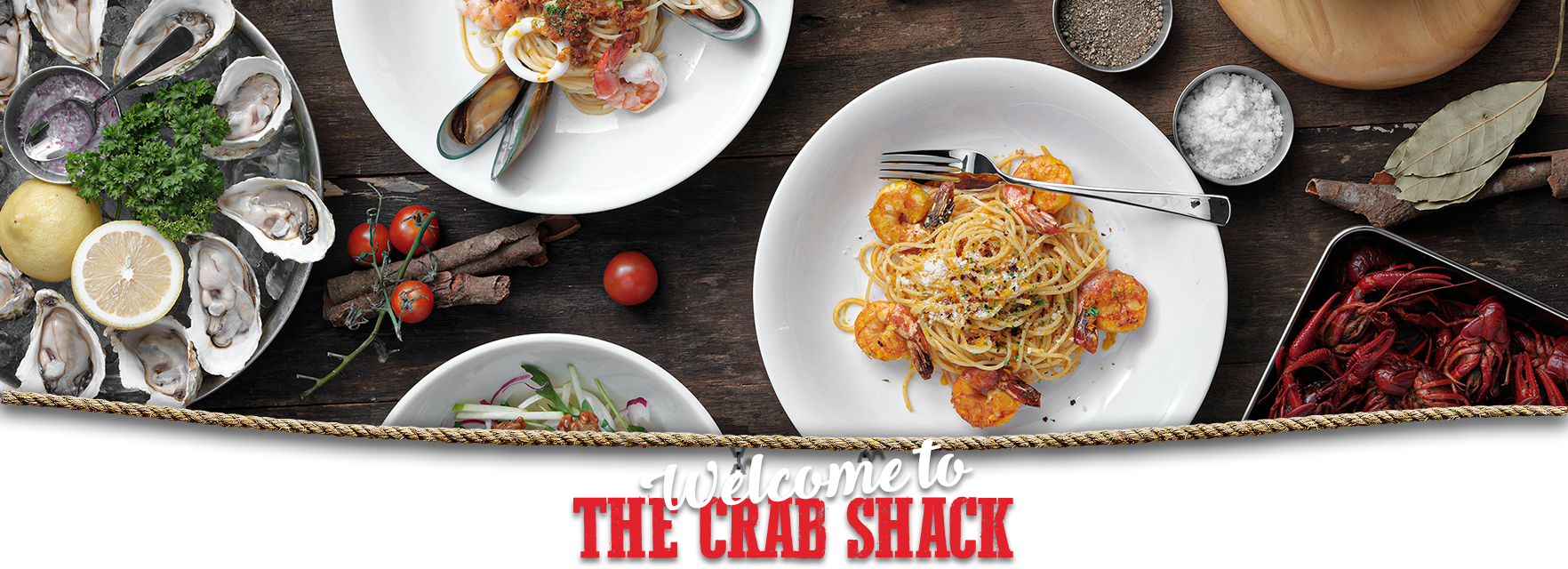 the-crab-shack-ho-chi-minh-city